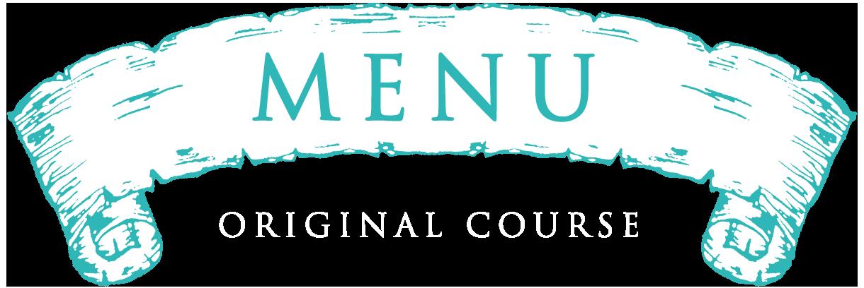 top_menu_00